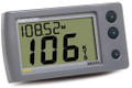 Raymarine ST40 Bidata Display Depth & Speed E22039