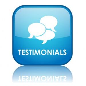 testimonials-300x300.jpg