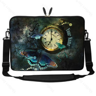 Customized Name Laptop Sleeve Bag  773