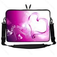 Customized Name Laptop Sleeve Bag  832