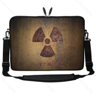 Customized Name Laptop Sleeve Bag 1603