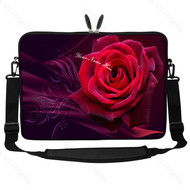 Customized Name Laptop Sleeve Bag 1806