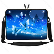 Customized Name Laptop Sleeve Bag 2620