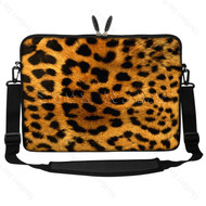 Customized Name Laptop Sleeve Bag 2700