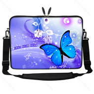 Customized Name Laptop Sleeve Bag 2722