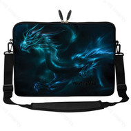 Customized Name Laptop Sleeve Bag 2735