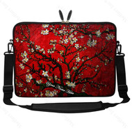 Customized Name Laptop Sleeve Bag 3003
