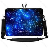 Customized Name Laptop Sleeve Bag 3015