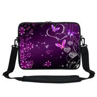 """13"""" Laptop Bag with Hidden Handle 2503"""