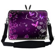 """17.3"""" Laptop Bag with Hidden Handle 2503"""