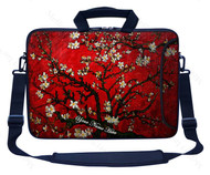 Customized Name Laptop Bag (Side Pocket) 3003