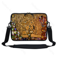 "12"" Laptop Bag with Hidden Handle 3000"