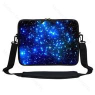 """12"""" Laptop Bag with Hidden Handle 3015"""