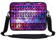 """12"""" Laptop Bag with Hidden Handle 3102"""