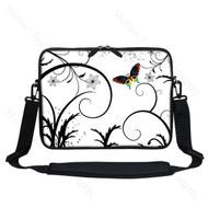"""13"""" Laptop Bag with Hidden Handle  715"""