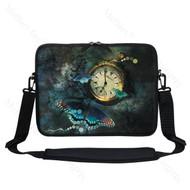 """13"""" Laptop Bag with Hidden Handle  773"""