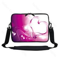 """13"""" Laptop Bag with Hidden Handle  832"""