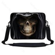 """13"""" Laptop Bag with Hidden Handle  909"""