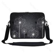 """13"""" Laptop Bag with Hidden Handle 2900"""