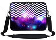 """13"""" Laptop Bag with Hidden Handle 3120"""