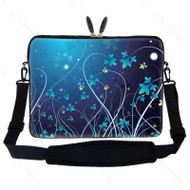 "14"" Laptop Bag with Hidden Handle 1407"