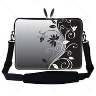 "14"" Laptop Bag with Hidden Handle 2252"