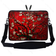 "14"" Laptop Bag with Hidden Handle 3003"