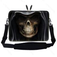 """15.6"""" Laptop Bag with Hidden Handle 909"""
