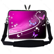 "15.6"" Laptop Bag with Hidden Handle 2502"