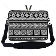 """15.6"""" Laptop Bag with Hidden Handle 3106"""
