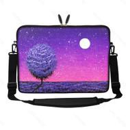 """15.6"""" Laptop Bag with Hidden Handle 3121"""