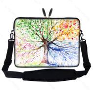 """15.6"""" Laptop Bag with Hidden Handle 3152"""