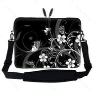 "15.6"" Laptop Bag with Hidden Handle 2706"