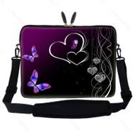 """17.3"""" Laptop Bag with Hidden Handle 1810"""