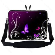 """17.3"""" Laptop Bag with Hidden Handle 2702"""