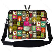 """17.3"""" Laptop Bag with Hidden Handle 2715"""