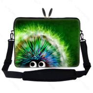 """17.3"""" Laptop Bag with Hidden Handle 2721"""
