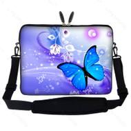 """17.3"""" Laptop Bag with Hidden Handle 2722"""
