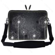 """17.3"""" Laptop Bag with Hidden Handle 2900"""