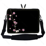 "17.3"" Laptop Bag with Hidden Handle 2901"