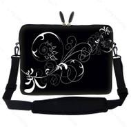 """17.3"""" Laptop Bag with Hidden Handle 1402"""