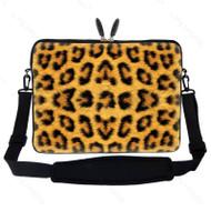 """17.3"""" Laptop Bag with Hidden Handle 2700"""