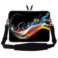 """17.3"""" Laptop Bag with Hidden Handle 2704"""