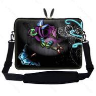 """17.3"""" Laptop Bag with Hidden Handle 2705"""