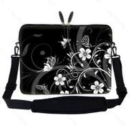 """17.3"""" Laptop Bag with Hidden Handle 2706"""