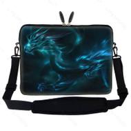 """17.3"""" Laptop Bag with Hidden Handle 2735"""