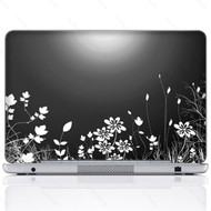 Laptop Skin Sticker  312