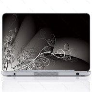 Laptop Skin Sticker  315