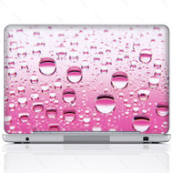 Laptop Skin Sticker  769