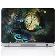Laptop Skin Sticker  773
